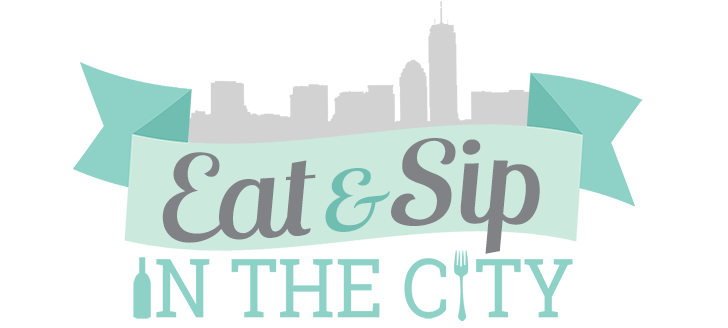 Eat & Sip in the City Header RR2