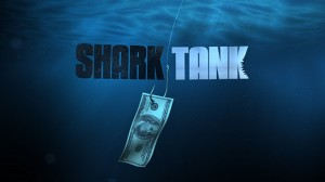 Info-and-Tips-on-Applying-to-Shark-Tank-300x168