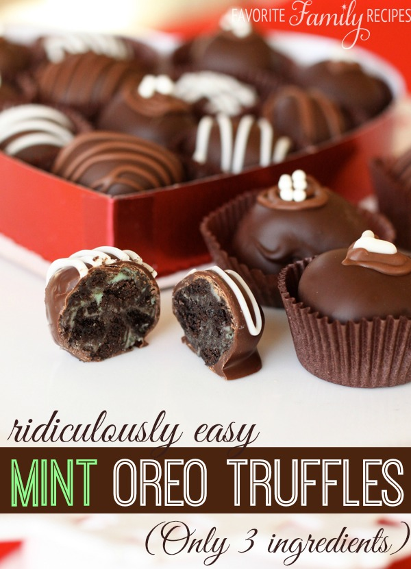 Ridiculously-Easy-Mint-Oreo-Truffles