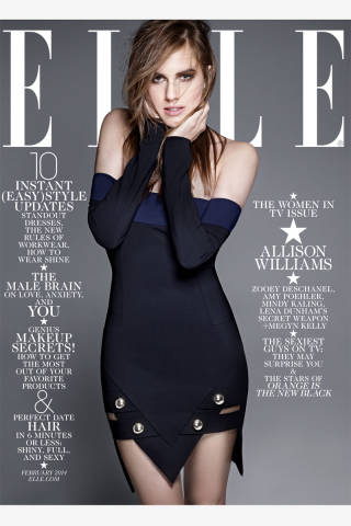 elle-feb-cover-women-in-tv-allison-cover-with-lines-0214-v-mdn