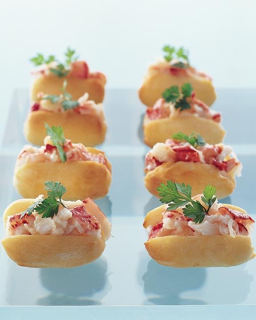 little_lobster_rolls