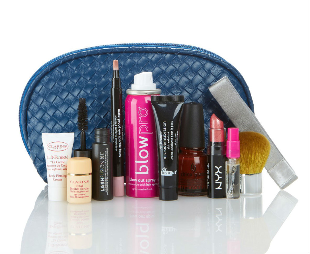 hautelook-beauty-bag