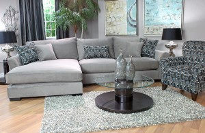 grey_sectional_1