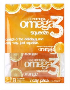 7DAY Omega Squeeze