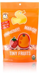 Strawberry_Mango_Tiny_Fruits