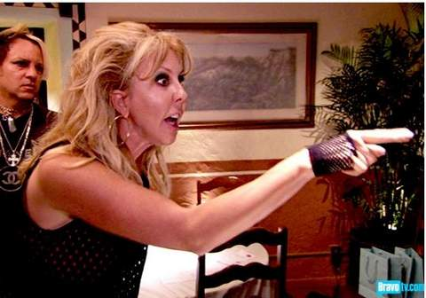 bravo-real-housewives-of-orange-county-vicki-fighting-with-gretchen-bunco