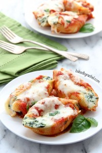 spinach-ricotta-stuffed-shells