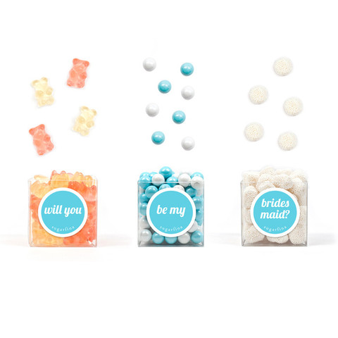 Sugarfina-WillYouBeMyBridesmaid_large