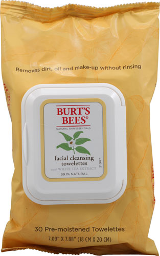 Burts-Bees-Facial-Cleansing-Towelettes-with-White-Tea-Extract-792850014442