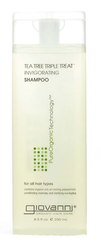 Giovanni-Shampoo-Tea-Tree-Triple-Treat-716237130082