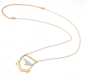 Harlow_Necklace
