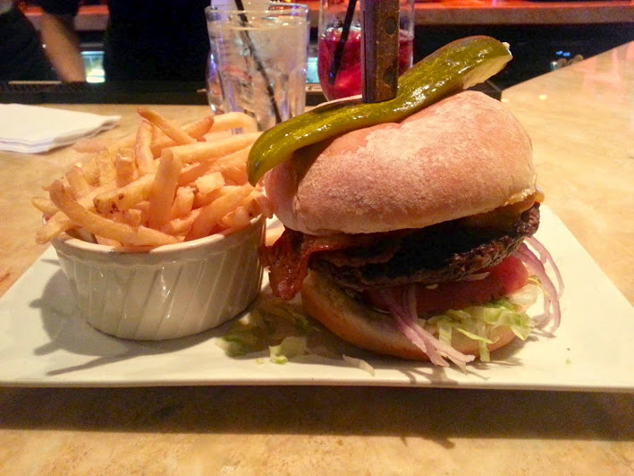 vitos-burger-north-end-boston-ma